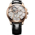 Zenith Class Tourbillon Concept 45mm 18K Rose Gold