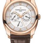 Vacheron Constantin [NEW] Quai De L'ile 85050/000R-I0P29...
