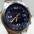 Breitling B-1 Multifunktion Top Zustand