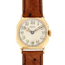 IWC Wristwatch International Watch Company 691999