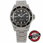 Rolex Oyster Perpetual Submariner Ref. 5513