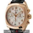 TAG Heuer Monza Zenith-Base Caliber 36 Limited To 150 Pieces...