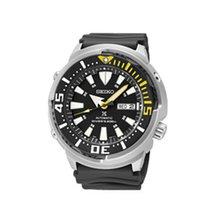 Seiko Prospex Divers Automatic SRP639K1