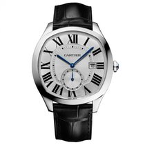 Cartier Drive Wsnm0004 Watch