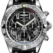 Breitling Chronomat 44 ab0110aa/b956-1ct