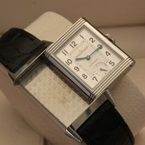 Jaeger-LeCoultre reverso night and day like mint grand taille...