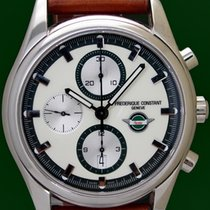 Frederique Constant Limited Edition Healey 43mm Automatic...