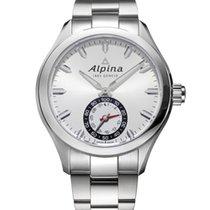 Alpina Horological Smartwatch MotionX
