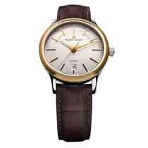 Maurice Lacroix Les Classiques Automatic Mens Watch LC6017-YS1...