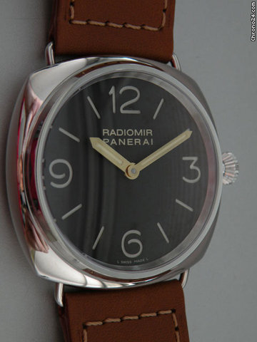 Panerai RADIOMIR 1938 PAM232