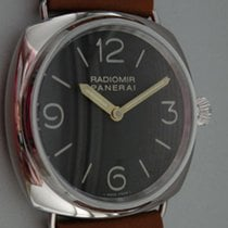 Panerai RADIOMIR 1938 PAM232