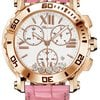 Chopard Happy Sport Chrono Ladies Watch 283581-5001