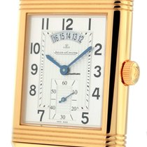 Jaeger-LeCoultre Reverso Collection Grande Reverso Duo Day...