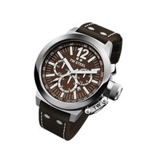 TW Steel CEO Canteen TWCE-1011