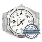 Vacheron Constantin Overseas 47040/B01A-9093