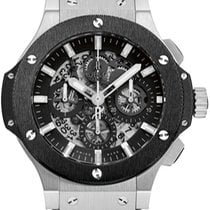 Hublot Big Bang Aero Bang 311.SM.1170.SM