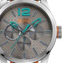 Hugo Boss Orange 1513379 Paris Multieye Multifunktion 47mm 3ATM