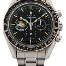 Omega Speedmaster 3595.52 Apollo 13 B&P 1995