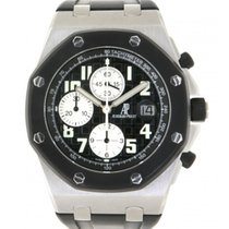 Audemars Piguet Royal Oak Offshore 25940sk.oo.d002ca.01.a...