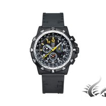 Luminox Recon Leader Chronograph,  XL.8841.KM.SET