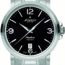 Atlantic Seashore 72365.41.65