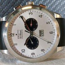 Zenith Grande Classe El Primero Grande Date 2008