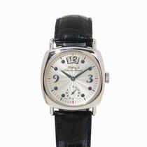 Dubey & Schaldenbrand Calendar Wristwatch, Switzerland, 2002