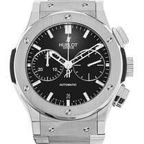 Hublot Watch Big Bang 521.NX.1170.NX