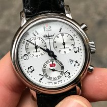 Chopard Mille miglia Chrono Chronograph 38 mm quarzo