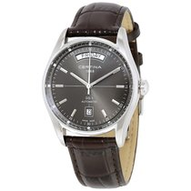 Certina DS-1 Day-Date Automatic