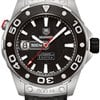 TAG Heuer Aquaracer 500M Calibre 5