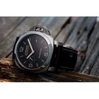 Panerai [NEW+SPECIAL] Luminor Marina 1950 3 Days PAM 312 三文治