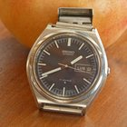 Seiko automatic 17 jewels  del 1978