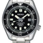 精工 (Seiko) Prospex SBDX017 Automatik Diver 300M 44mm