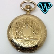 Unknown Pocket watch