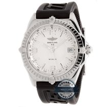 Breitling Wings A10050
