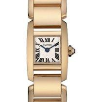 Cartier w650018h