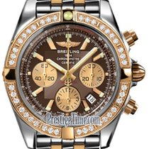 Breitling CB011053/q576-tt