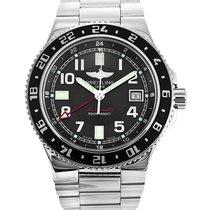 Breitling Watch SuperOcean A32380