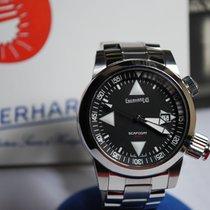 Eberhard & Co. scafodat 500