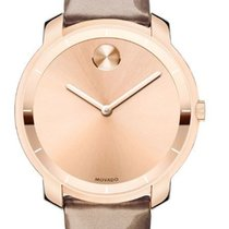 Movado Bold Women's Watch 3600313