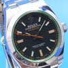 Rolex MILGAUSS