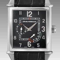 Girard Perregaux GP Vintage 1945 25850-11-613-BA6A