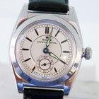 Rolex Vintage Bubble Back Automatic Watch c.1937 Ref 3135 EXLNT