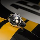 Baume & Mercier Capeland Shelby LIMITED EDITION 2016