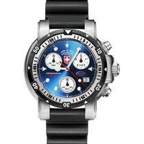Swiss Military Cx Swiss Military Divers Sw1 Scuba Watch Eta...