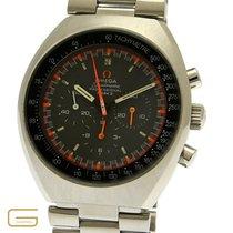 Omega Speedmaster Mark II Ref.145.014