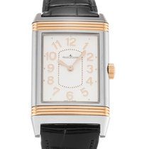 Jaeger-LeCoultre Watch Reverso Grande Ultra Thin 3204422