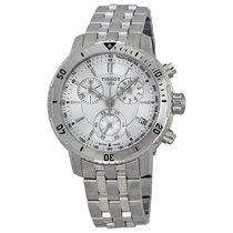 Tissot Men's T0674171103100 T-Sport PRS 200  Watch