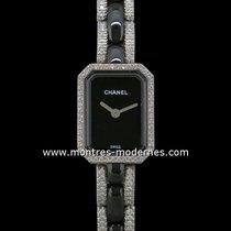 Chanel Première Réf.h2147